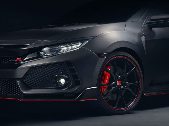 2017-honda-civic-type-r-arch-detail-carwitter