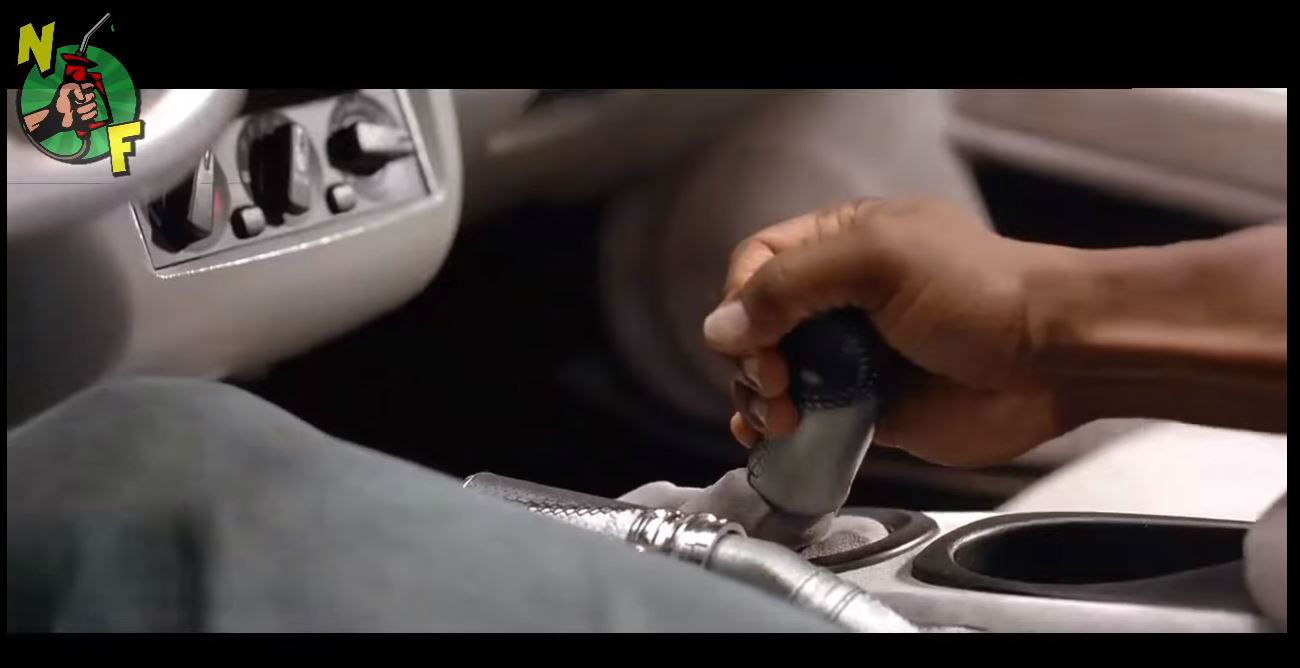 Every Gear Change From Fast And The Furious Franchise - Every gear change from the Fast & Furious Franchise - Every gear change from the Fast & Furious Franchise