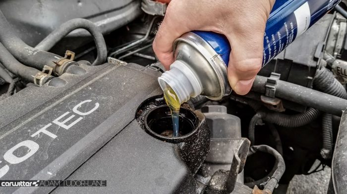 halfords-engine-oil-treatment-002-carwitter