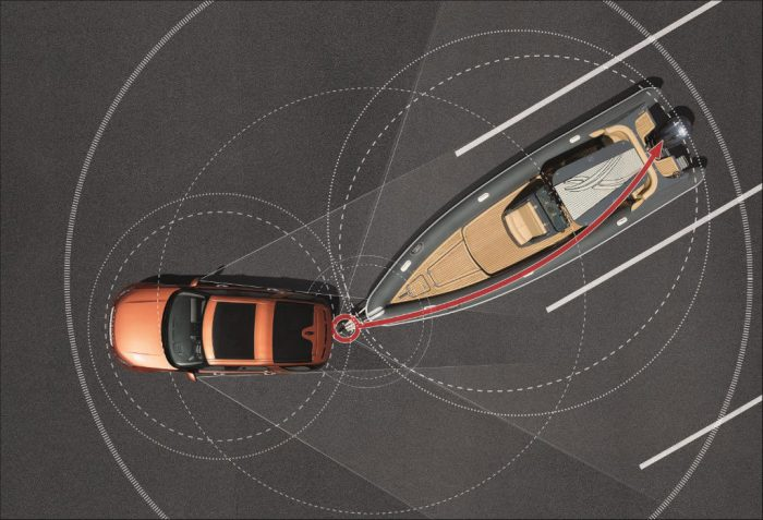 land-rover-discovery-advanced-tow-assist