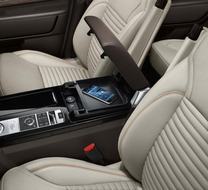 land-rover-discovery-central-armrest