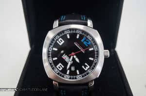 Omologato Watch Review 007 300x199 - Omologato Watch Review - The drivers timepiece - Omologato Watch Review - The drivers timepiece