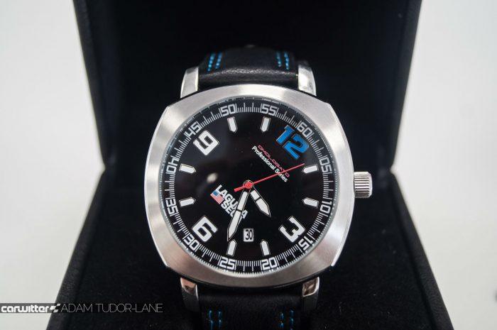 omologato-watch-review-007