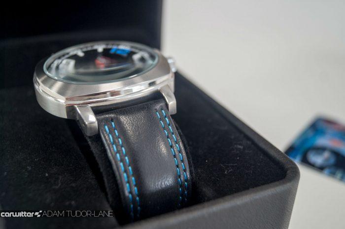 omologato-watch-review-008