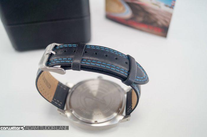 omologato-watch-review-010