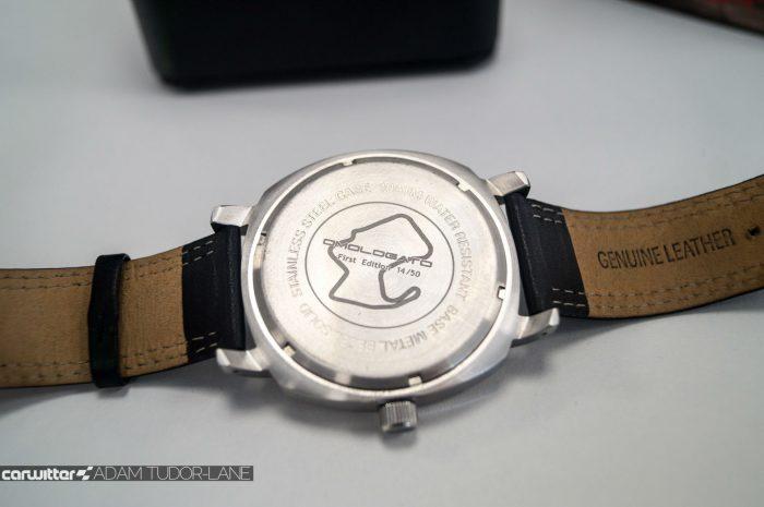 omologato-watch-review-012