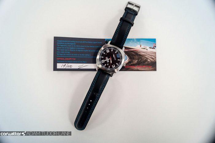omologato-watch-review-013