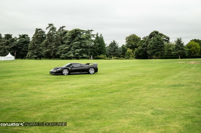 Salon Prive 2016 Review Carwitter 2 700x465 - Salon Privé Review 2016 - Effortlessly classy - Salon Privé Review 2016 - Effortlessly classy