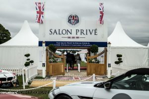 Salon Prive 2016 Review Carwitter 3 300x199 - Salon Privé Review 2016 - Effortlessly classy - Salon Privé Review 2016 - Effortlessly classy