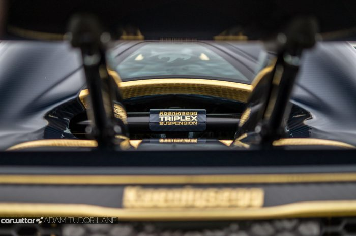 Salon Prive 2016 Review Carwitter 38 700x465 - Salon Privé Review 2016 - Effortlessly classy - Salon Privé Review 2016 - Effortlessly classy