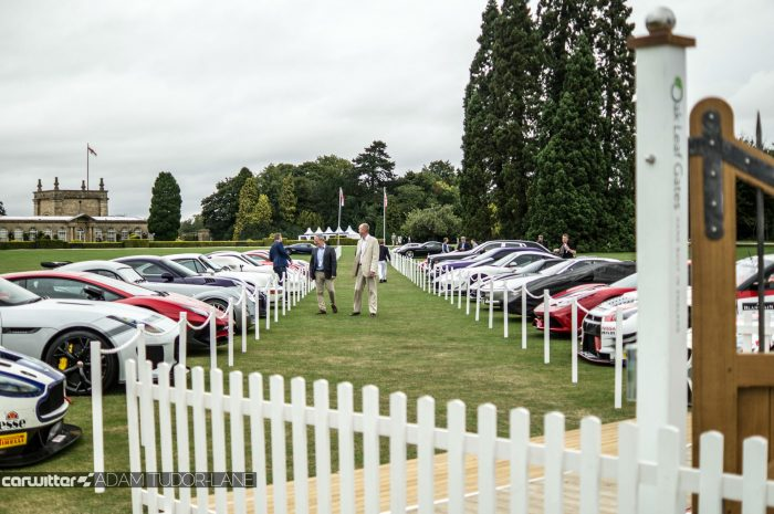 Salon Prive 2016 Review Carwitter 5 700x465 - Salon Privé Review 2016 - Effortlessly classy - Salon Privé Review 2016 - Effortlessly classy