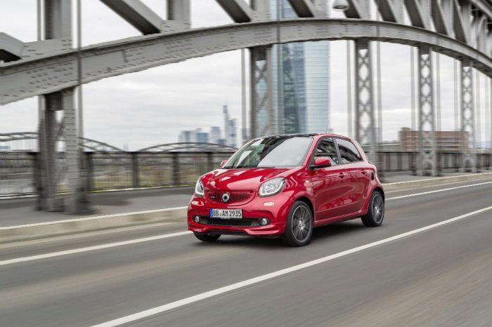 smart-brabus-cabrio-front-2