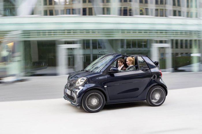 smart-brabus-cabrio-front