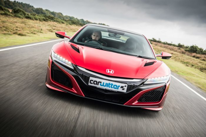 2016-honda-nsx-review-front-angle-carwitter