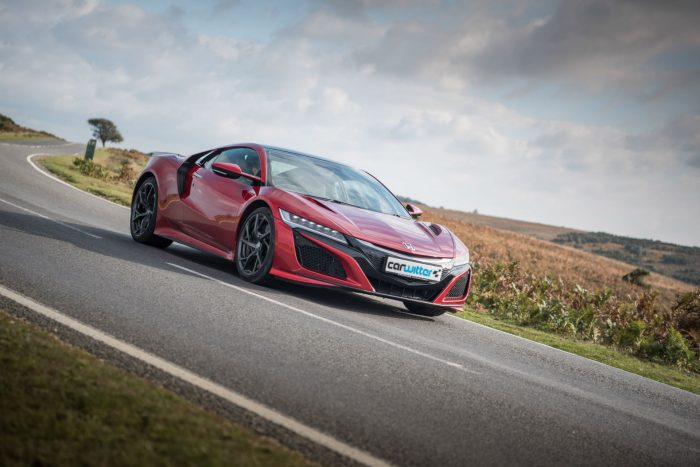 2016-honda-nsx-review-front-db-carwitter