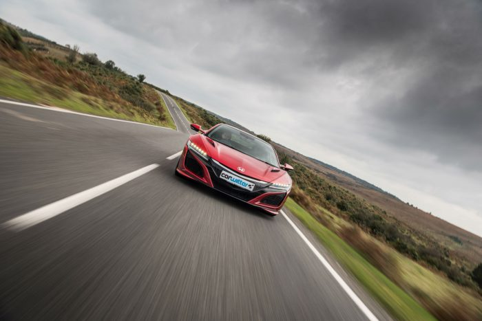 2016-honda-nsx-review-front-moody-carwitter