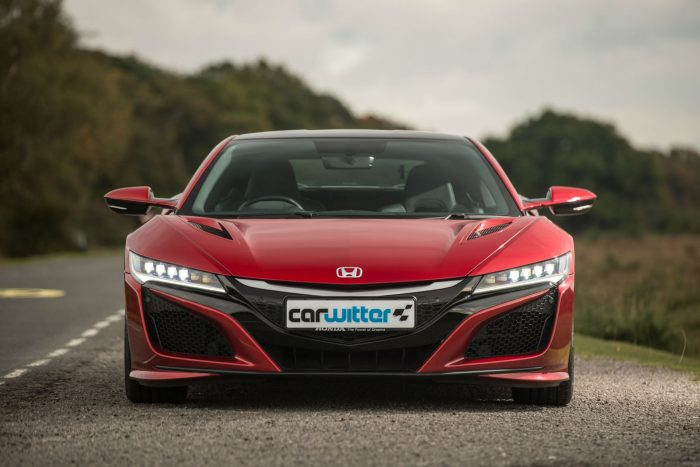 2016-honda-nsx-review-front-carwitter