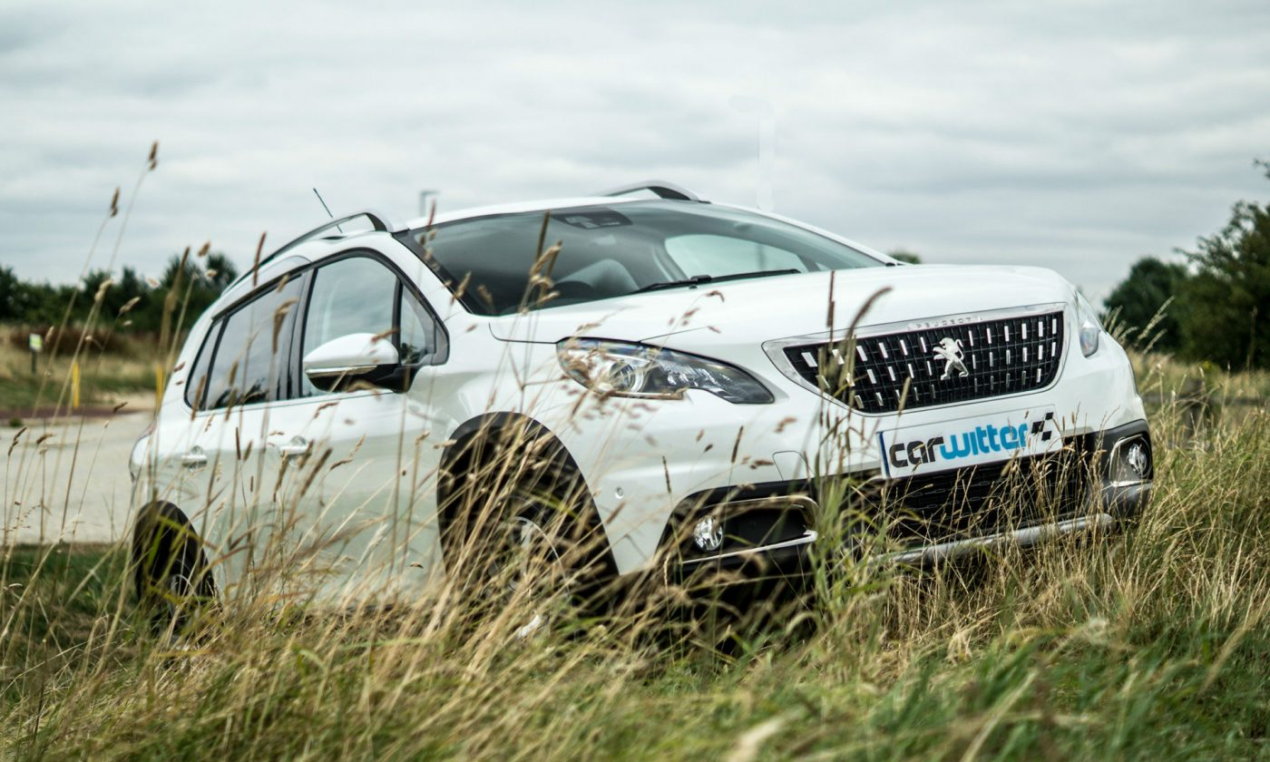 2016 Peugeot 2008 Allure 1.2 Review Front Low Scn carwitter 1400x840 - 2016 Facelift Peugeot 2008 Review - 2016 Facelift Peugeot 2008 Review