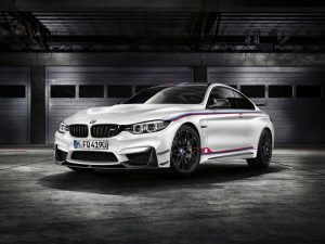 BMW M4 DTM Champion Edition Front 300x225 - BMW celebrate DTM title with M4 DTM Champion Edition - BMW celebrate DTM title with M4 DTM Champion Edition