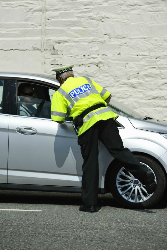 Motoring Offences Police carwitter - Can You Go to Jail for Being in a Car Accident? - motoring-offences-police-carwitter