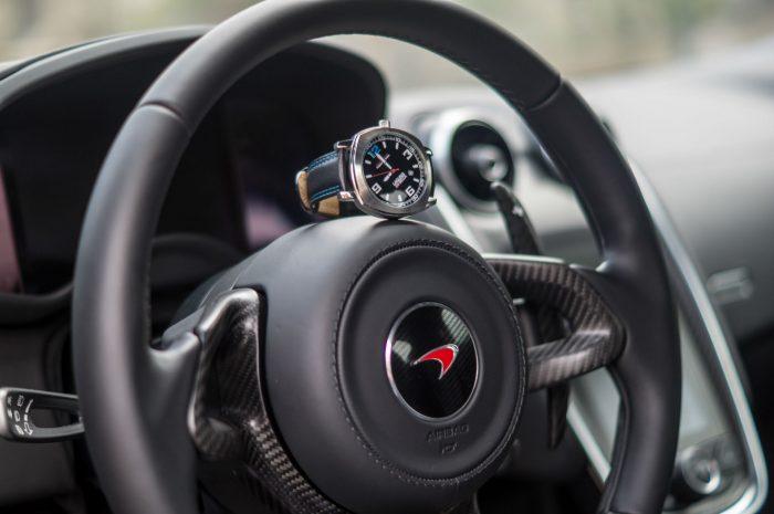 omologato-watch-review-mclaren-wheel-carwitter