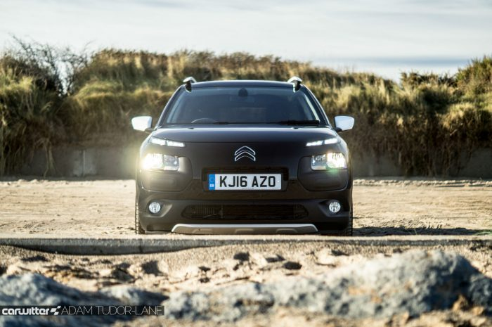 2016-citroen-c4-cactus-ripcurl-review-front-low-carwitter