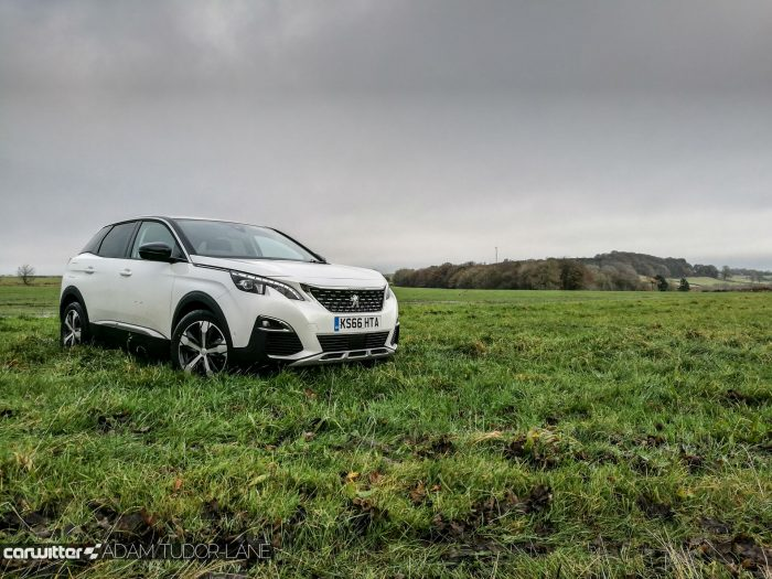2016-peugeot-3008-suv-review-field-off-road-carwitter