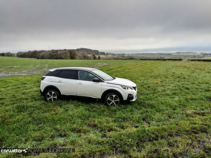 2016-peugeot-3008-suv-review-field-carwitter