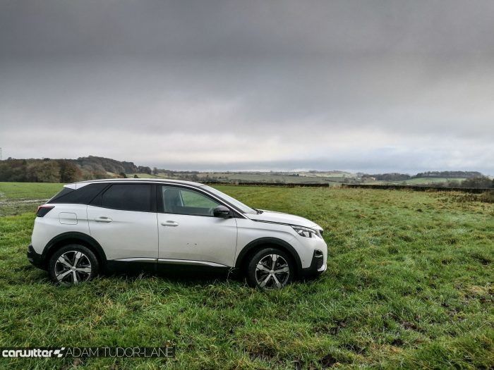 2016-peugeot-3008-suv-review-gripcontrol-field-carwitter