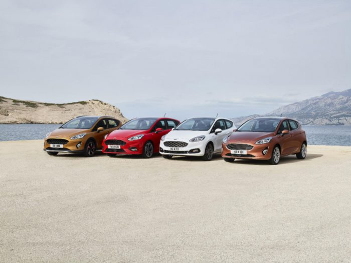 2017-ford-fiesta-line-up