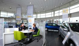 Car Finance Dealership carwitter 260x150 - Top 5 Car Finance Mistakes - Top 5 Car Finance Mistakes