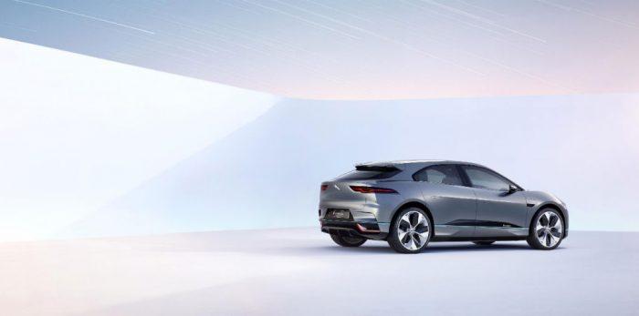 jaguar-i-pace-back