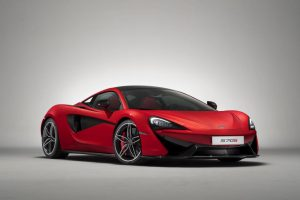 McLaren 570S Design Edition Front 300x200 - McLaren Announce 570S Design Editions - McLaren Announce 570S Design Editions
