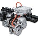 Nissan e Power 144x144 - Nissan introduce e-Power - Nissan introduce e-Power