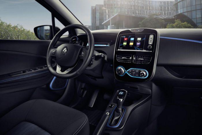 renault-zoe-2017-interior