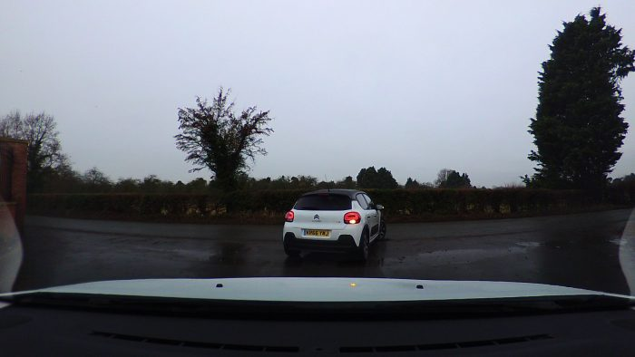2016 Citroen C3 Ripcurl Review ConnectedCAM Image 1 carwitter 700x394 - New Citroen C3 Review - New Citroen C3 Review
