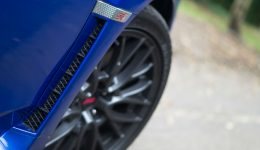 2016 Subaru WRX STi Review Air Vent Detail carwitter 260x150 - The top 3 resources to get inspired to modify your car - The top 3 resources to get inspired to modify your car