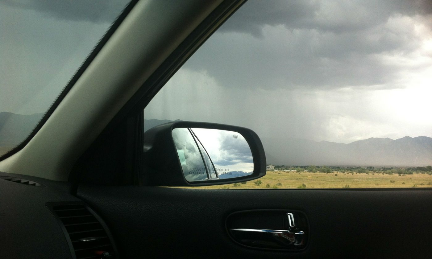 Car Storm Clouds Rain carwitter 1400x840 - 6 Clever Ways To Weatherproof Your Car - 6 Clever Ways To Weatherproof Your Car
