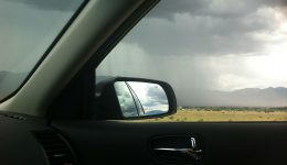 Car Storm Clouds Rain carwitter 260x150 - 6 Clever Ways To Weatherproof Your Car - 6 Clever Ways To Weatherproof Your Car