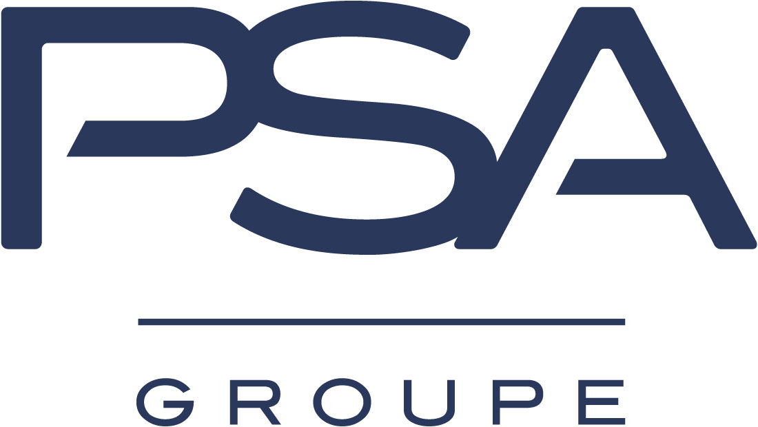 PSA Group Logo carwitter - PSA Group Thinking Of Buying Vauxhall - PSA Group Thinking Of Buying Vauxhall