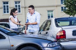 Accident Crash carwitter 300x200 - 5 Tips to finding a good lawyer who specialise in car accidents - 5 Tips to finding a good lawyer who specialise in car accidents