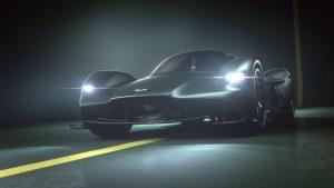 Aston Martin Valkyrie 300x169 - Aston Martin AM-RB 001 to be Named Valkyrie - Aston Martin AM-RB 001 to be Named Valkyrie