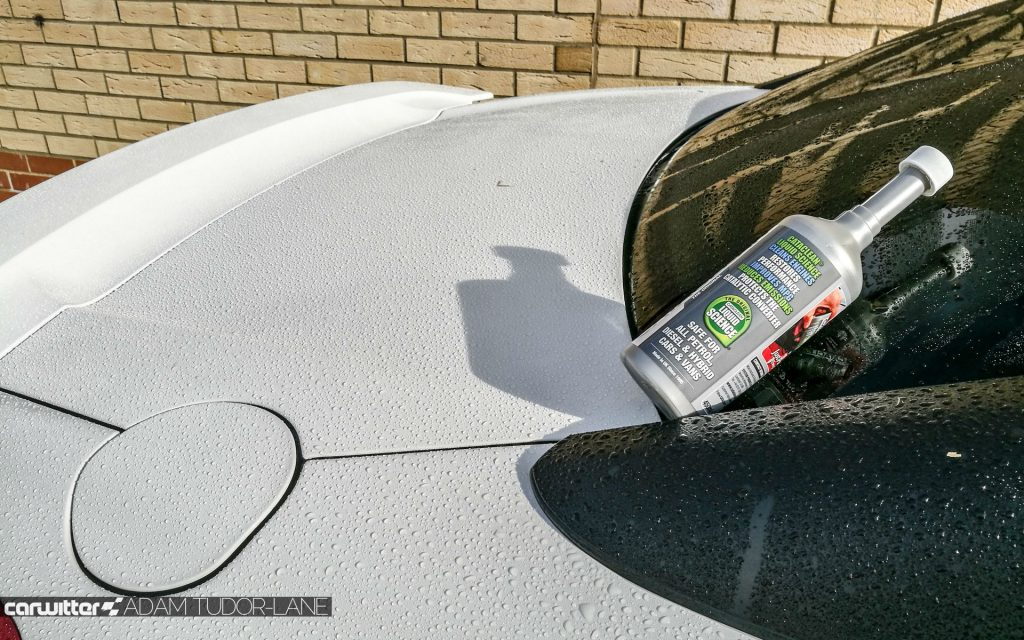 Cataclean Review 2017 001 carwitter 1024x640 - Cataclean Review - Does it really work? - Cataclean Review - Does it really work?