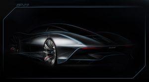 McLaren BP23 Sketch Tease 300x165 - McLaren Release Teaser Sketch of F1 Successor - McLaren Release Teaser Sketch of F1 Successor