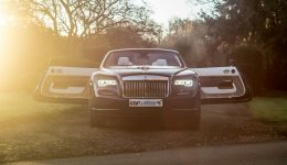 Rolls Royce Dawn Review 2017 Doors Open Far carwitter 260x150 - Rolls Royce Dawn 2017 Review - Rolls Royce Dawn 2017 Review