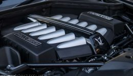 Rolls Royce Dawn Review 2017 Engine carwitter 260x150 - How Far Can You Take Your Love & Knowledge of Cars? - How Far Can You Take Your Love & Knowledge of Cars?