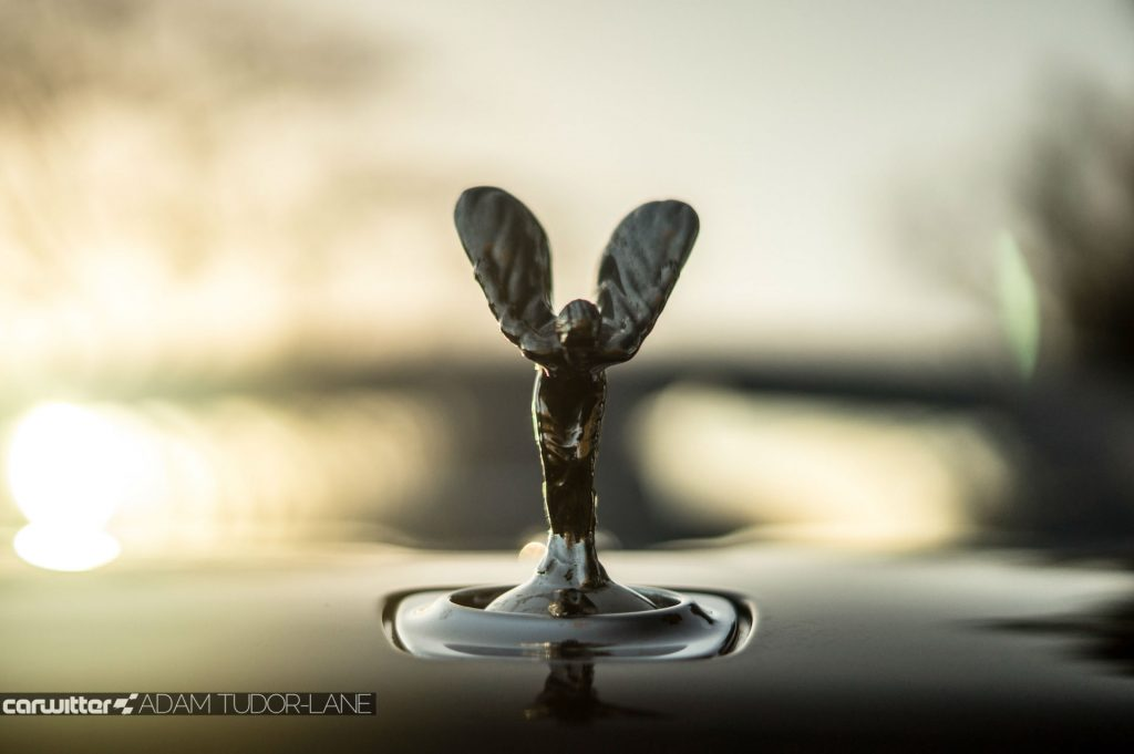 Rolls Royce Dawn Review 2017 Spirit Of Ecstasy carwitter 1024x681 - Rolls Royce Dawn 2017 Review - Rolls Royce Dawn 2017 Review