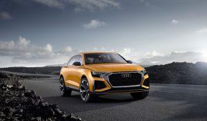 Audi Q8 300x175 - Audi Plan Two New Q Models for Production - Audi Plan Two New Q Models for Production
