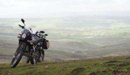 Motorbike moorland carwitter 260x150 - Telltale Signs You're A Motorcyclist At Heart - Telltale Signs You're A Motorcyclist At Heart