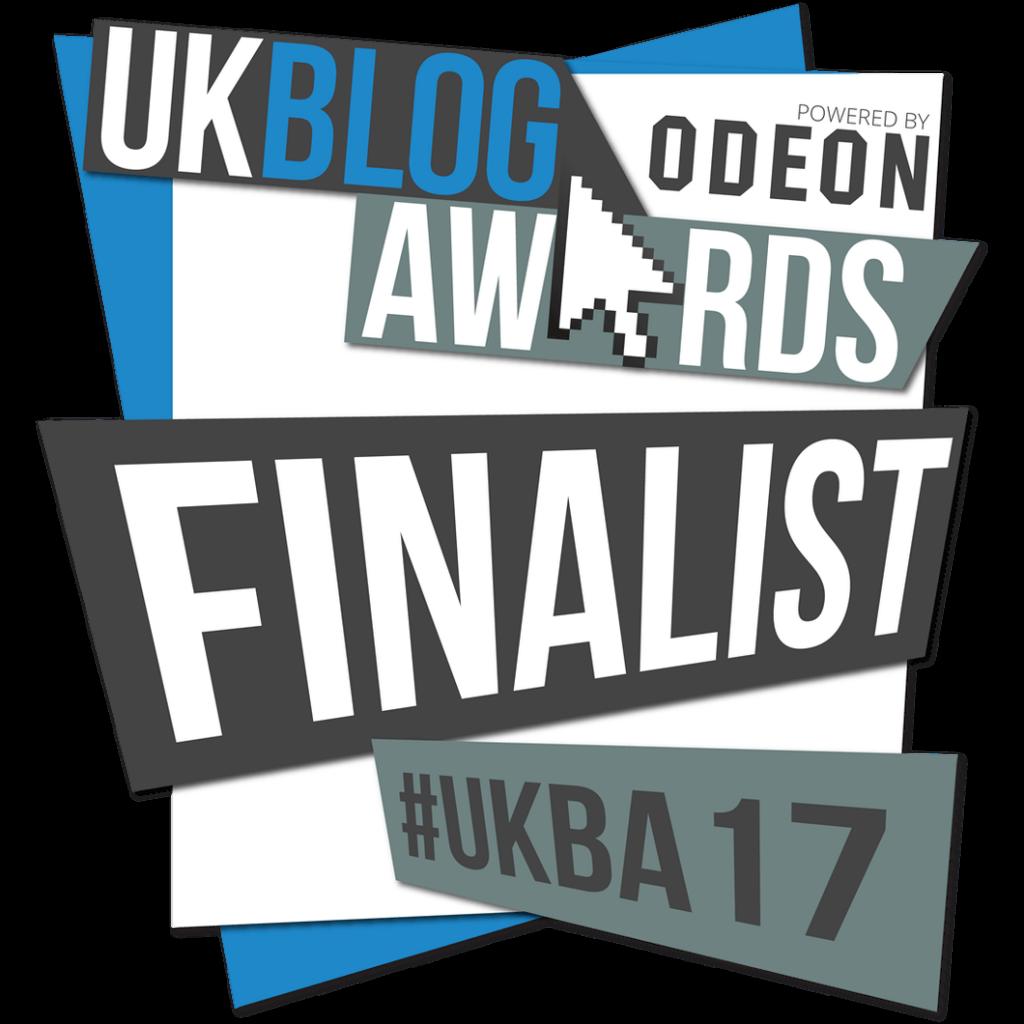 UK Blog Awards FInalist 2017 carwitter 1024x1024 - UK Blog Awards - The Final 8 - UK Blog Awards - The Final 8